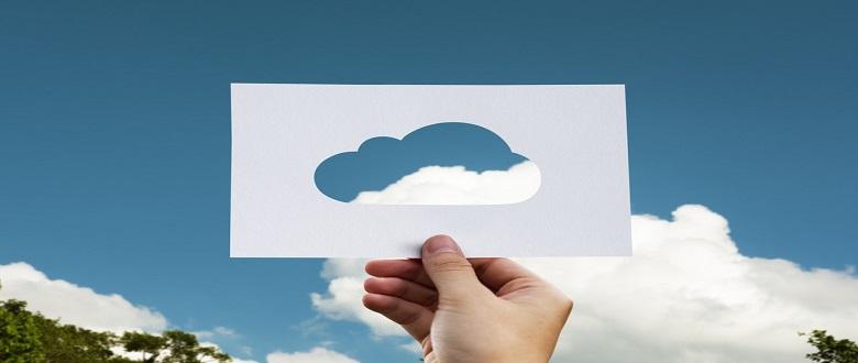 מחשוב ענן – האם זה מתאים לעסק שלך