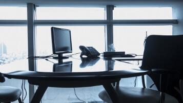 02 - office-.jpg