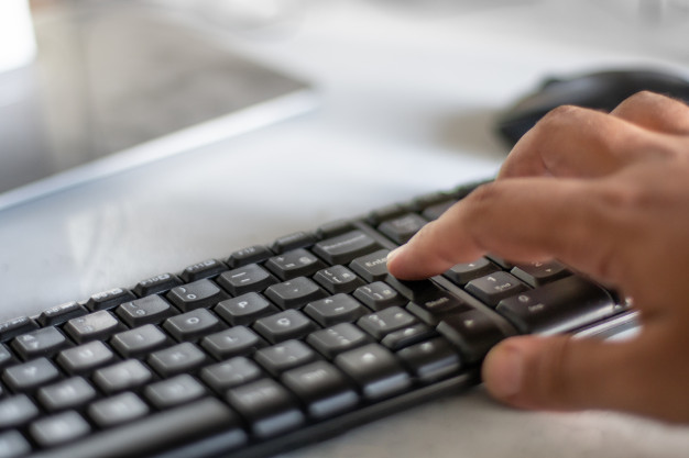כלים להגנה על המידע העסקי שלכם