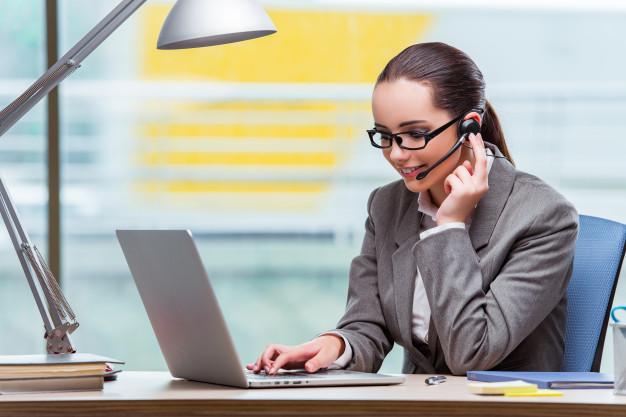 חשיבותה של תמיכה טכנית לעסקים