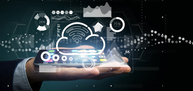 פתרונות תקשורת פופולאריים לעסקים קטנים וגדולים
