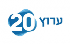 channel20