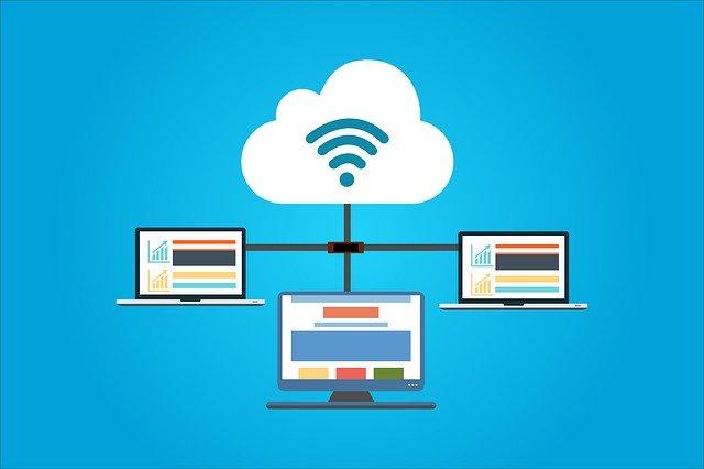 שירותי מחשוב ותקשורת במתכונת OSS – מה זה אומר?