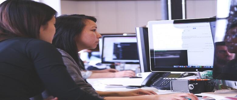 מחשוב לעסקים – לגבות את המידע בצורה בטוחה!
