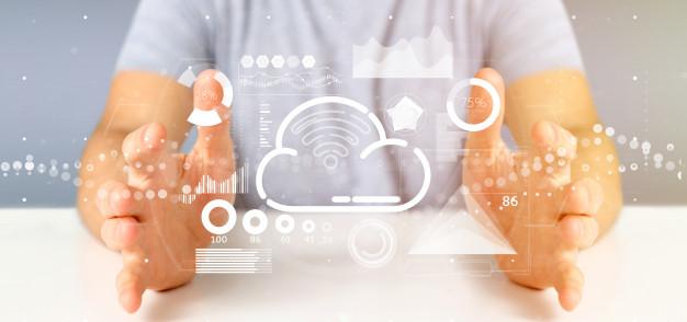איך פתרונות תקשורת מתקדמים ייעלו את התנהלות העסק