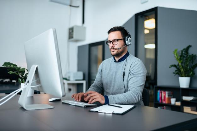 שירותי תמיכת מחשבים לעסק - הדרך להתנהלות נכונה בעסק