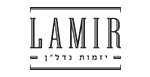 lamir