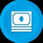 if_Cash_dollar_earnings_money_profit_savings_stack_1886546